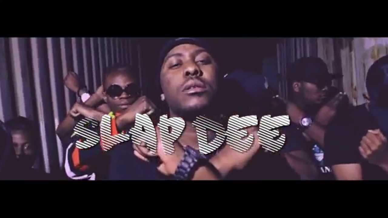 MP3 Download] Slap Dee – Freestyle  zambianbeatboxafrica 2015   The